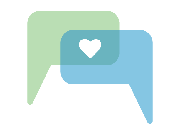 Ages 6–9 - Keep Connected